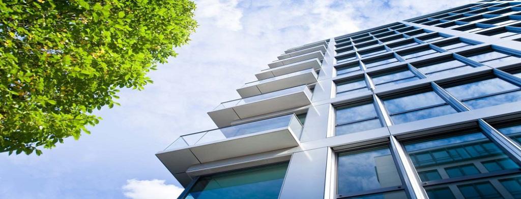 Leasing nieruchomości