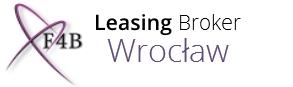 F4B Leasing Broker Wrocław